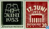 17 juni 1953