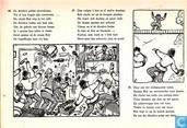 Comics - Apenstreken van Bobby, De - De apestreken van Bobby