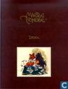 Strips - Bommel en Tom Poes - Volledige Werken - Index