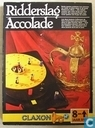 Ridderslag Accolade