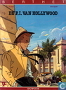 Comic Books - P.I. van Hollywood, De - De P.I. van Hollywood