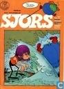 Strips - Archie, de man van staal - 1972 nummer  42