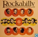 CBS Rockabilly Classics Vol. 1