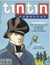 Tintin Reporter 28