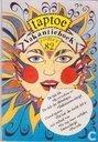 Taptoe vakantieboek zomer 82