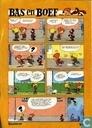 Comics - Arad en Maya - 1974 nummer  45