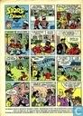 Comic Books - Robot Archie - 1967 nummer  42