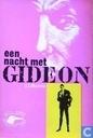 Een nacht met Gideon