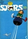 Strips - Arad en Maya - 1972 nummer  27