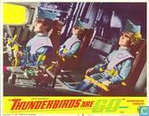 Thunderbirds are go (USA-8)