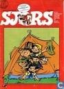 Comic Books - Arad en Maya - 1971 nummer  42