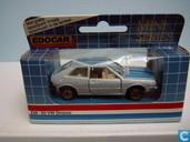 Modelauto's  - Edocar - Volkswagen Scirocco