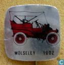 Wolseley 1902