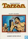 Tarzan (1961)