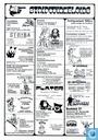 Comic Books - Conan - Stripschrift 149