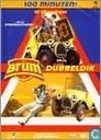 Brum Dubbeldik 4