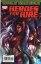 Heroes for Hire 13