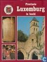 Provincie Luxemburg in beeld
