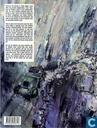 Comic Books - Auto's van het avontuur, De - Een passie voor uitdagingen