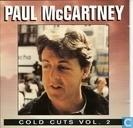 Cold Cuts vol.2