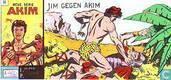 Jim Gegen Akim
