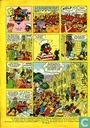 Comics - Alona Wildebras - 1965 nummer  16