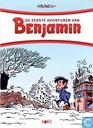 De eerste avonturen van Benjamin