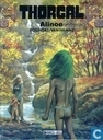 Alinoe