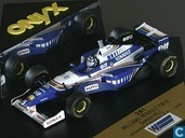 Williams FW18 - Renault