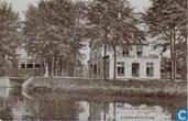 De nieuwe Ziekenhuisinrichting, Hoorn