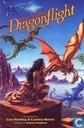 Dragonflight 1