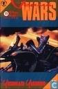 Venus Wars 11