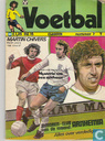 Bandes dessinées - Voetbal - Voetbal Classics 7