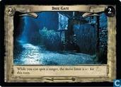 Bree Gate