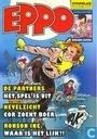 Eppo 24