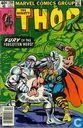 The Mighty Thor 288