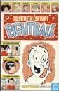 Twentieth Century Eightball