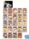 Comic Books - Dommel - Allemaal kouwe drukte, Dommel