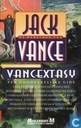 Books - Meulenhoff - Vancextasy