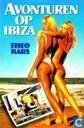 Avonturen op Ibiza