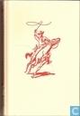 Livres - Arendsoog - De stad van de verdwenen cowboys