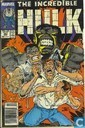 The Incredible Hulk 353