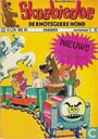 Comic Books - Scooby-Doo - Skoebiedoe 1