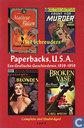 Paperbacks, U.S.A