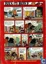 Comic Books - Arad en Maya - 1973 nummer  8