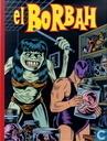 Bandes dessinées - El Borbah - El Borbah