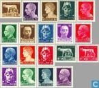 1929 Diverse voorstellingen (ITA 96)