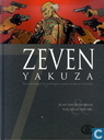 Zeven Yakuza