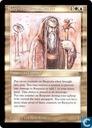 Rasputin Dreamweaver