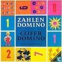 Zahlen Domino - Cijfer Domino